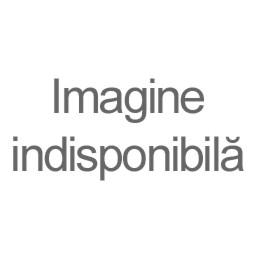 HK IP-CAM MINI PTZ D/N IND PAN-TILT WIFI